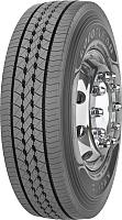 Грузовая шина Goodyear KMAX S 295/80R22.5 154/149M -