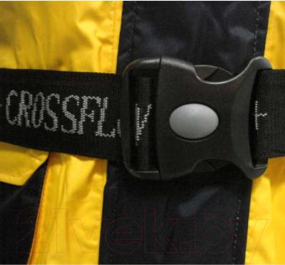 Комбинезон рыбацкий Seafox Crossflow One / SFXCRSFL1-XL