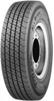 Грузовая шина TyRex All Steel VC-1 275/70R22.5 148/145J -
