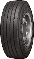 Грузовая шина Cordiant Professional TR-2 385/65R22.5 160K -