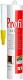 Герметик акриловый Soudal Profil (270мл, белый) -
