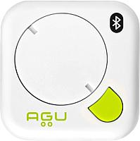 Умный термометр Agu STI2 -