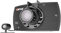 Автомобильный видеорегистратор Artway AV-520 -