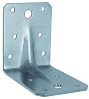 Уголок крепежный ЕКТ V020395 (80шт) -