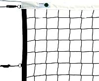 Сетка волейбольная El Leon de Oro 14443035002 -