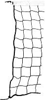 Сетка волейбольная El Leon de Oro 14449075000 -