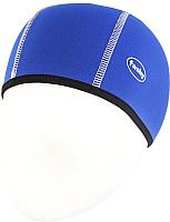 Шапочка для плавания Fashy Thermal Swim Cap Shot / 3259-50 (синий) -