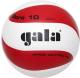 Мяч волейбольный Gala Sport Bora 10 / BV5671S (размер 5, белый/красный) -