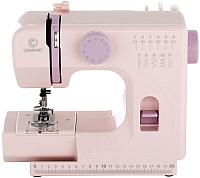 Швейная машина Comfort 4 -