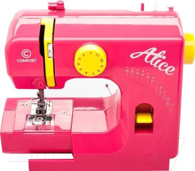 Швейная машина Comfort 8