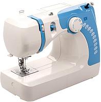 Швейная машина Comfort 15 -