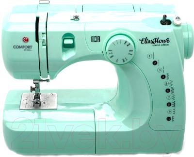 Швейная машина Comfort 25
