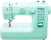 Швейная машина Comfort 35 -