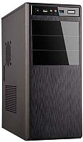 Системный блок Z-Tech 3-32G-8-10-320-N-0001n -
