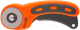 Нож дисковый Sparta 789905 -