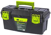 Ящик для инструментов СибрТех 90804 -