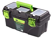 Ящик для инструментов СибрТех 90807 -