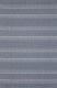 Ковер Sintelon Adria 30PSP / 331376108 (70x140) -