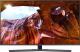 Телевизор Samsung UE43RU7400U -