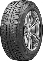 Зимняя шина Bridgestone Ice Cruiser 7000 S 185/60R14 82T (шипы) -