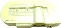 Воздушный фильтр Hengst E1162L -