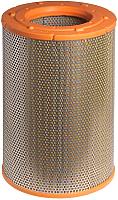 Воздушный фильтр Hengst E306L -