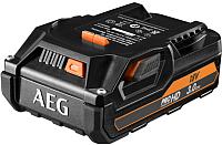 Аккумулятор для электроинструмента AEG Powertools L 1830 RHD (4932471051) -