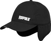 Бейсболка Rapala Nordic Led / RNOLC -