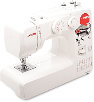 Швейная машина Janome 2252 -