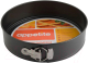 Форма для выпечки Appetite SL4005 -