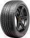 Летняя шина Continental ContiSportContact 5 255/50R19 103Y (NO) Porsche -
