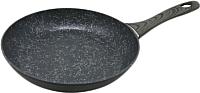 Сковорода Appetite Grey Art AG2241 -