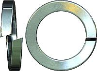 Шайба ЕКТ V010207M (600шт) -