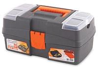 Ящик для инструментов Blocker Smart 3690 12