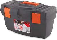 Ящик для инструментов Blocker Master Economy 3708 16