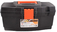 Ящик для инструментов Blocker Master Economy 3707 12