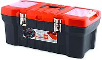 Ящик для инструментов Blocker Expert 3732 22
