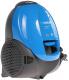 Пылесос Bosch BSM1805RU -