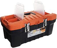 Ящик для инструментов Blocker Expert 3731 20