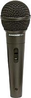 Микрофон Samson R31S -
