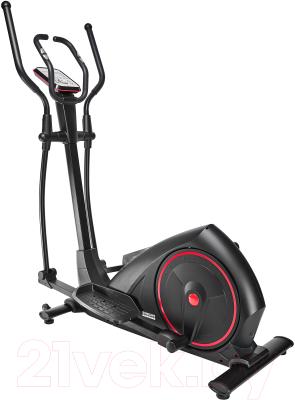 Эллиптический тренажер Sundays Fitness K8718HP эллиптический тренажер carbon fitness e200