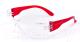 Защитные очки РОСОМЗ О15 Hammer Active / 11530 -