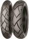 Мотошина задняя Mitas Terraforce-R 150/70R17 69V TL -