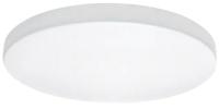 Потолочный светильник Lightstar Arco 225204 -