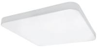 Потолочный светильник Lightstar Arco 226204 -