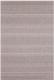 Ковер Sintelon Adria 30BEB / 331368087 (190x290) -