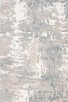 Ковер Sintelon Boho 09VBV / 331815011 (80x150) -