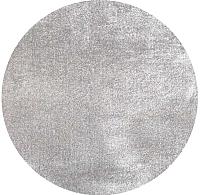 Ковер Sintelon Dream 02SSS / 331427019 R (80X80) -
