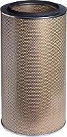 Воздушный фильтр Hengst E119L -