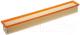 Салонный фильтр Hengst E1957LI -